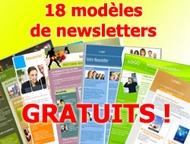 Comment créer un blog avec 1and1.fr ? - Partie 2 la personnalisation d'un Blog Wordpress 2