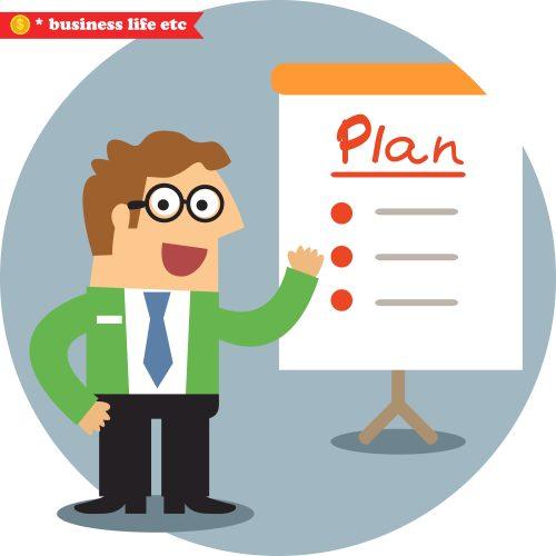 Devenir un bon chef de projets... 7