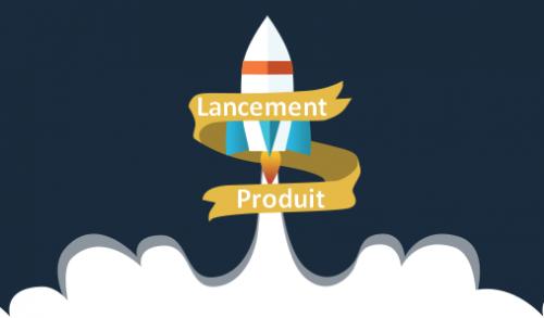 Lancer un nouveau produit, élaborer le Plan Marketing (Partie 1) 2