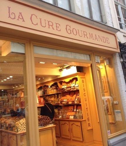 site de rencontre à paris comment choisir un site de rencontre