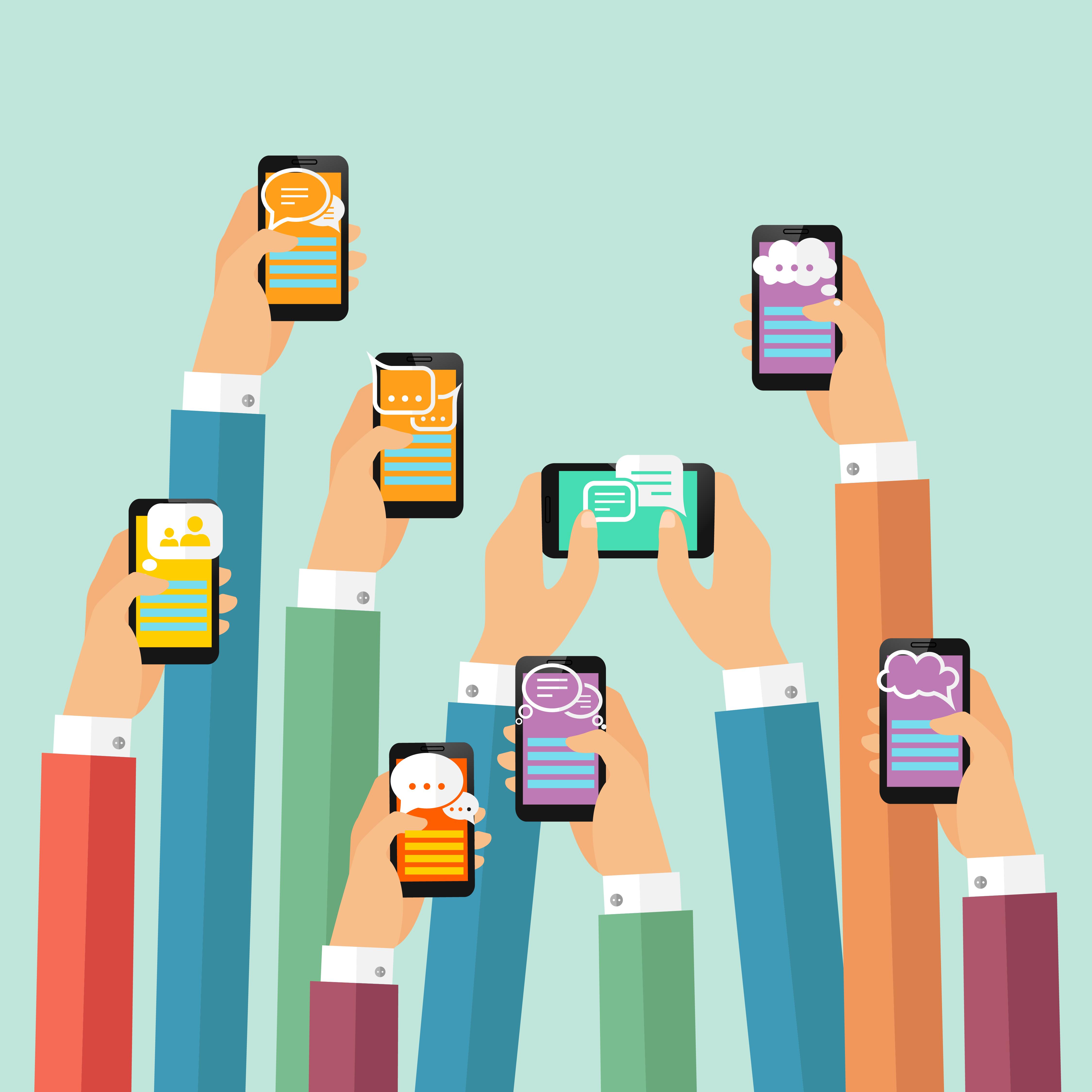 Comment faire de la prospection téléphonique et répondre aux objections ? 1