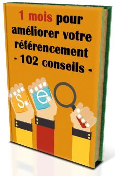 Les conseils d'un Pro de l'efficacité, Alexandre Philippe de C'éclair ! 3