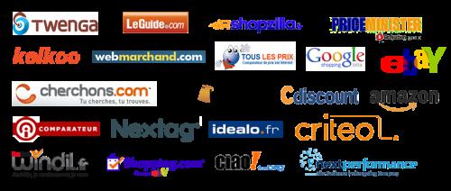 Les 45 stratégies WebMarketing incontournables pour générer du trafic 82
