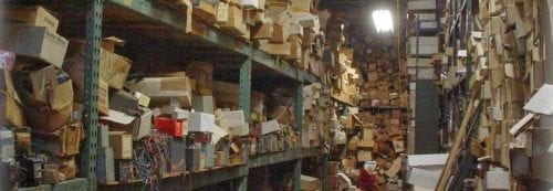 mismanaged_inventories_warehouse