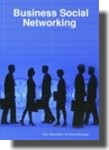 """Le guide """"Business Social Networking"""""""