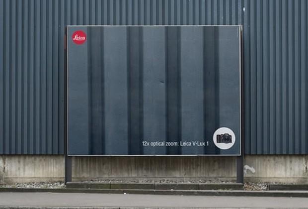 Plus de 100 publicités créatives à voir absolument ! 36