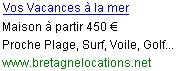 exemple-annnonce-google-adwords