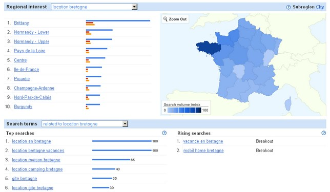 carte-google-insight