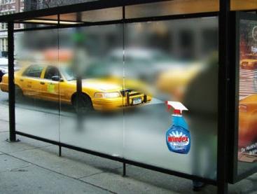 Les publicités les plus créatives et originales - Partie 2 25