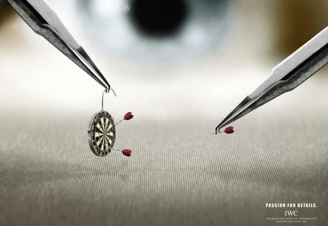 publicité creative creative ad