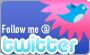 suivez mois sur twitter