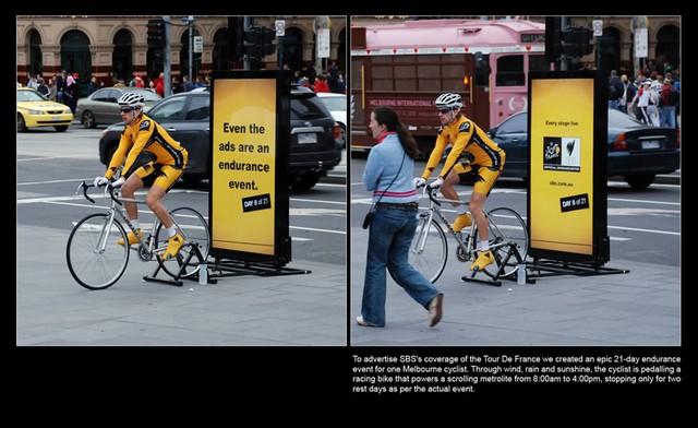pub street marketing