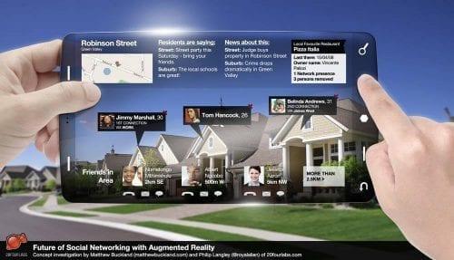 Blog226-larrivée-de-la-réalité-augmentée-dans-les-réseaux-sociaux