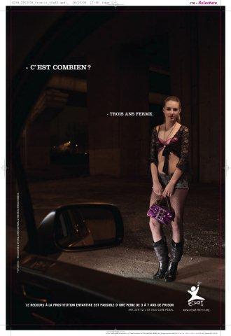 pub prostitution