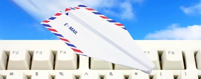modeles emailings gratuits