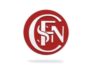 packshot_groupe_ide_logos-1937-2014_1937_1440x1079_strate2