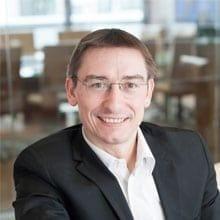 Frédéric_Canevet