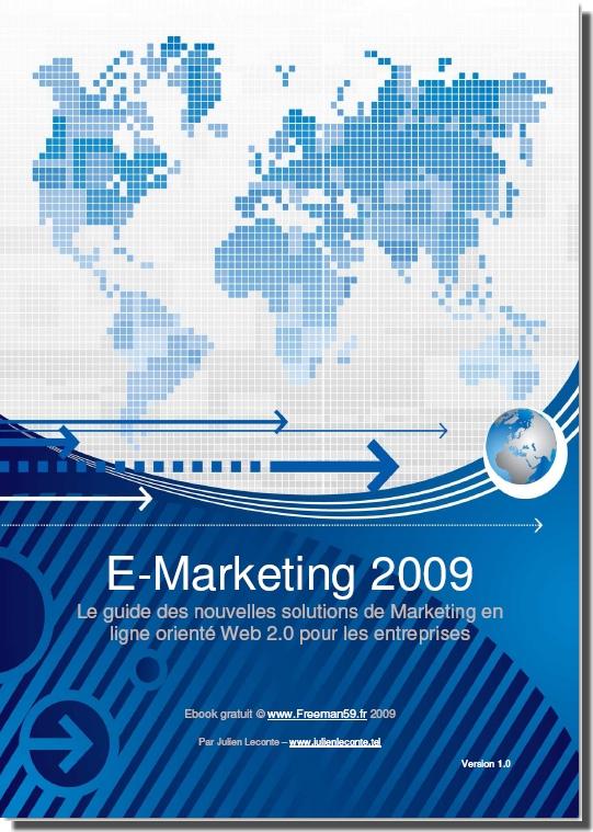 ebook marketing 2.0