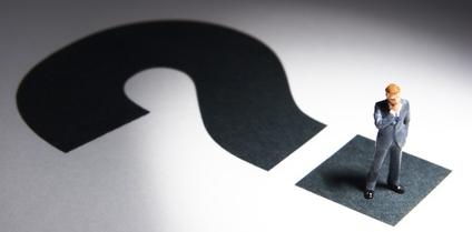 Les 7 raisons qui font craindre la création d'une communauté... 2