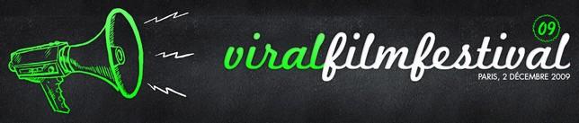 festival film viral