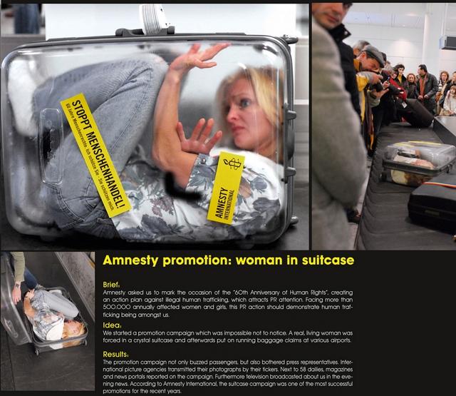 pub amnesty