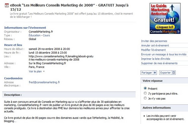 ebook conseilsmarketing