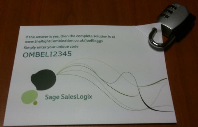 pub saleslogix