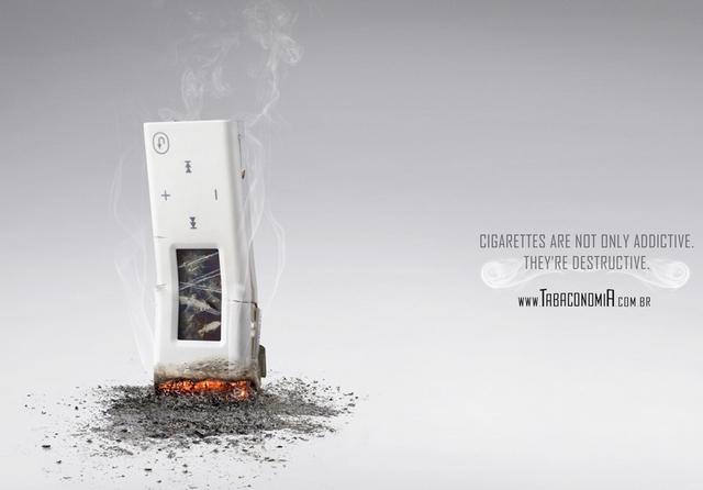 pub anti tabac