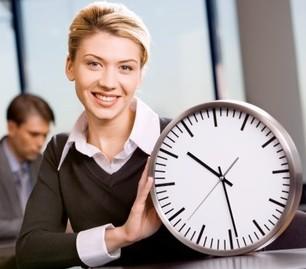 20 façons concrètes pour devenir plus productif ! 4