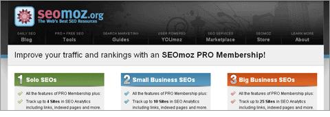 Des secrets de Pros pour booster vos ventes sur Internet ! 2