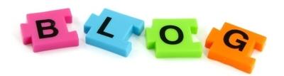 Créer un blog pour partager ses passions et générer un revenu complémentaire grâce à l'affiliation ! 5