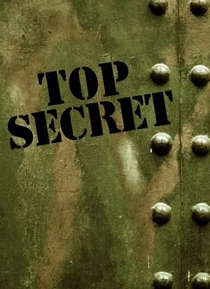 Créer sa plaquette commerciale : les clés du succès ! 8