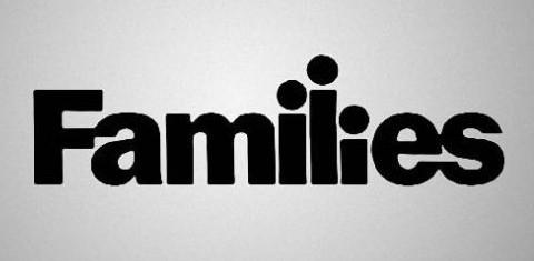 Les secrets cachés de 29 logos de marques célèbres ! 8