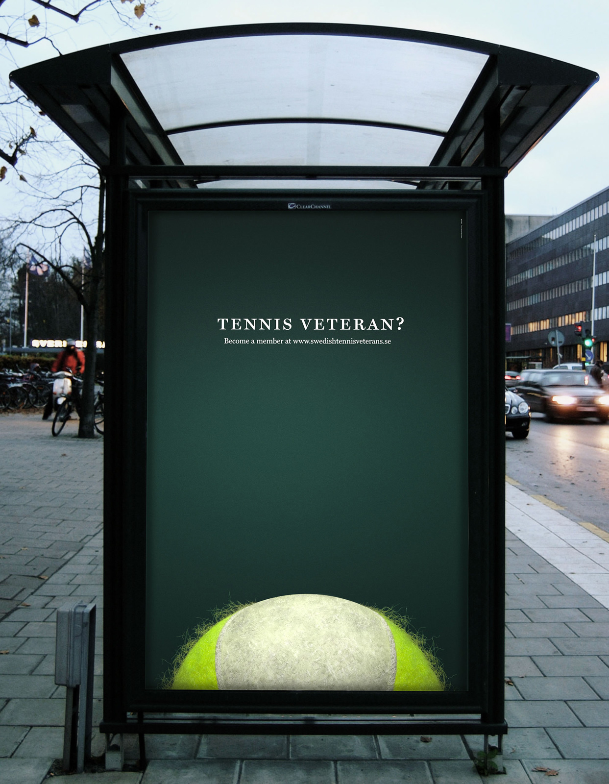 pub match de tennis
