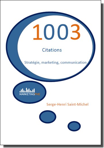 1003 citations marketing