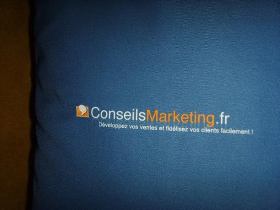 coussin conseilsmarketing.com