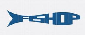 exemple de logo
