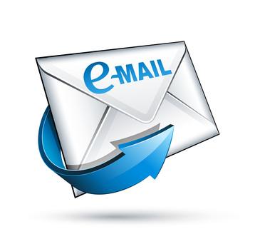 Les Règles d'Or de l'eMailing [Vidéo]