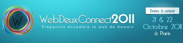 web2connect