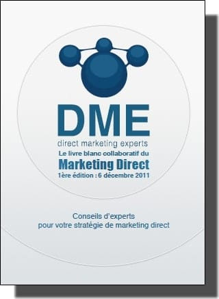 Livre Blanc Direct Marketing Experts Conseilsmarketing Com