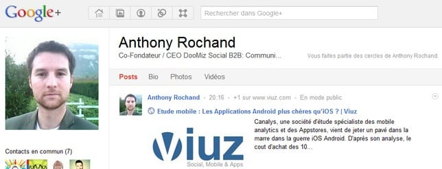 anthony-rochand