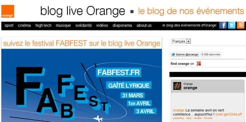blog-orange