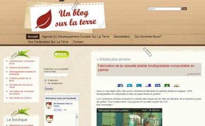 blogsurlaterre