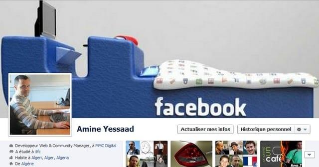 amine-yessaad