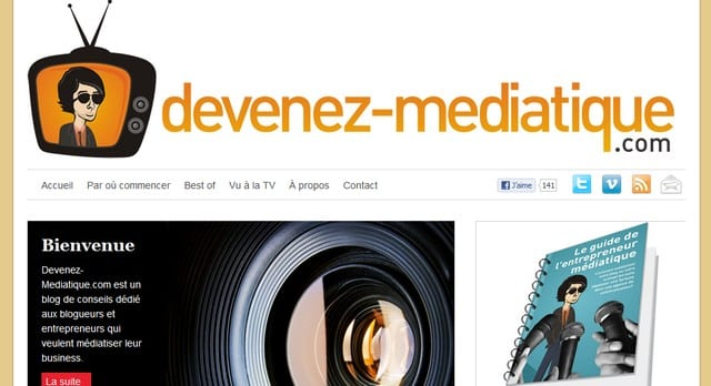 devenir-mediatique