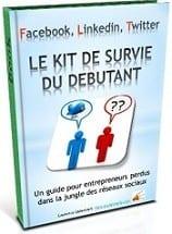 kit de survie dans la jungle des réseaux sociaux