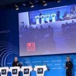 Les prochaines évolutions sur les Media Sociaux – Frederic Bellier de Radium One