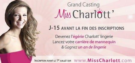 miss-charlott