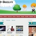 Interview de Community Manager : Antoon de Video-Buzz.fr