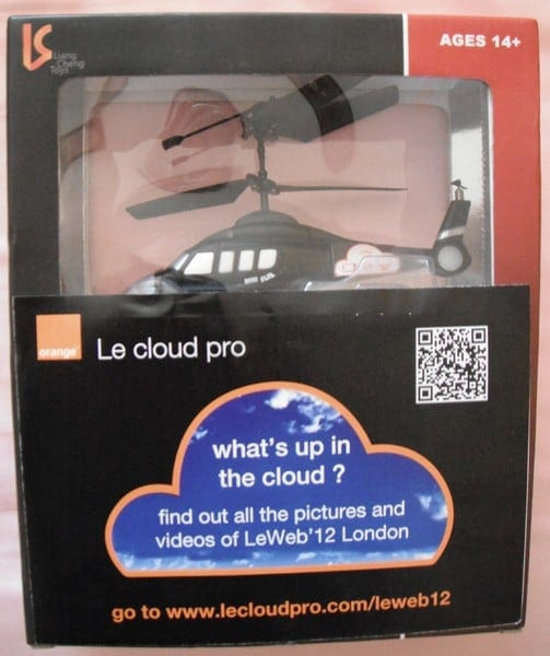 cloud-pro-orange